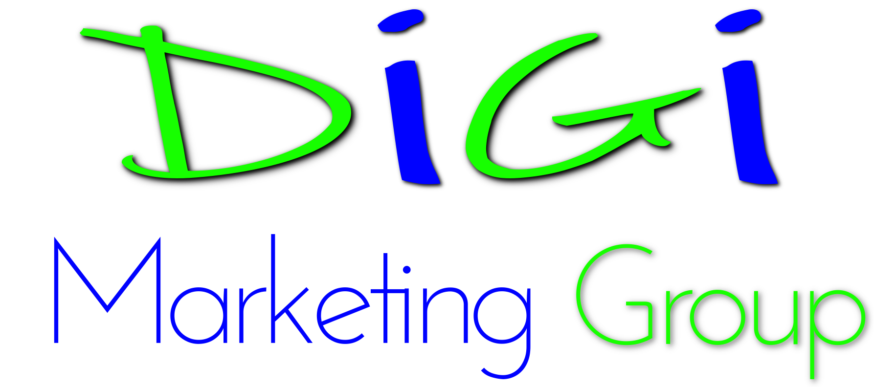 DiGi Marketing Group